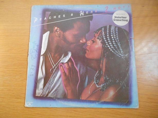 Vários disco Vinyl para Venda - Anuncio 02