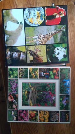 Енциклопедія садівництва і тварин