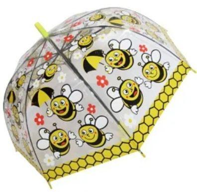Детские зонтики от 3 до 7 лет