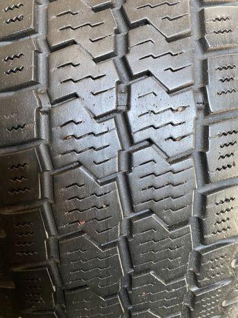 235/65r16c Michelin