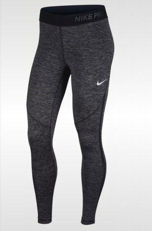 Nike Pro Leginsy xs do fitness biegania nowe z metką