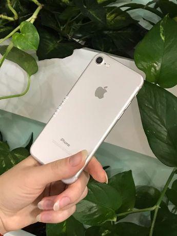Купить Айфон iPhone 7 8 Plus 32|128|256 GB Black|Silver|Gold ID:085