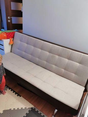 Mała sofa/kanapa