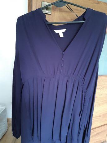 Odzież ciążowa używana