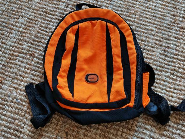 Plecak sportowy Wing new