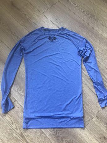 Sport Faza компрессионные футболки