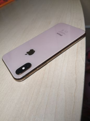 Продам Айфон 10 XS 64