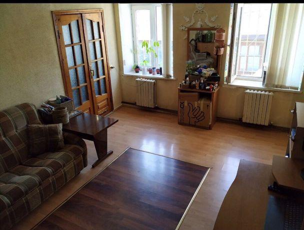 Сдается 2х комнатная квартира, центр Одессы