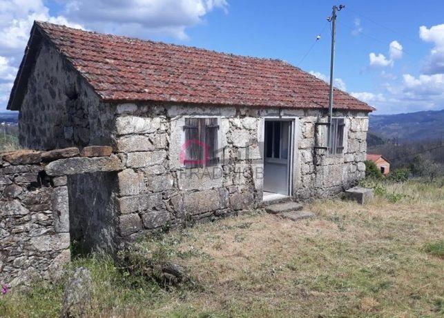 Quinta – Pedreira, S.Pedro do Sul