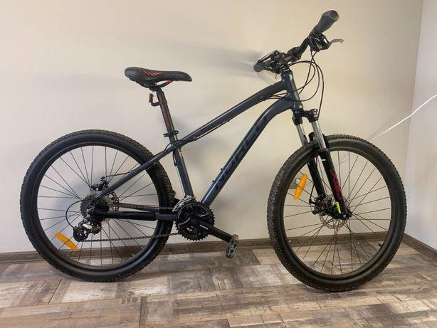 Norco велосипед ( не Giant, не Trek, не Canondile)