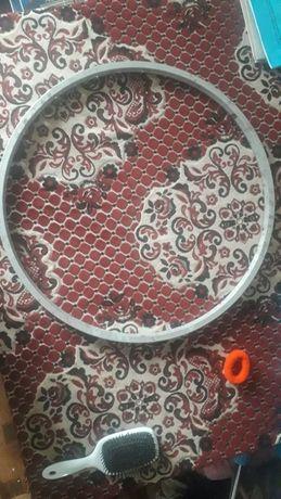 Обод велосипедный 26 дюймовый.Обод для велосипеда орленок 54.5 см