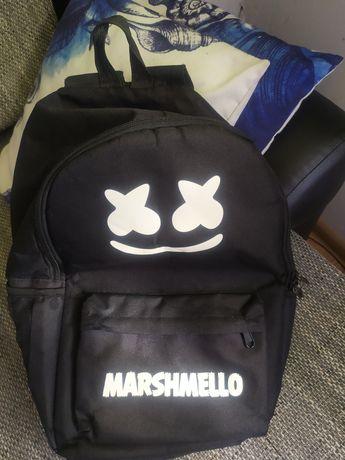Plecak  szkolny Marsmello