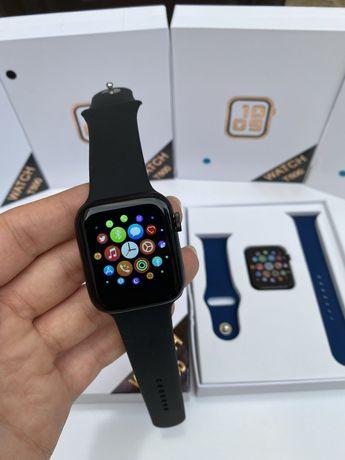T500 Plus Умные часы smart watch apple watch опт дроп