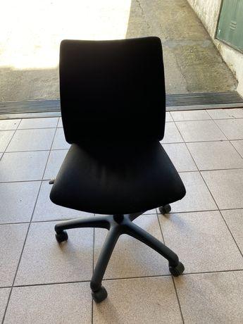 Cadeira de eacritorio