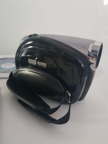 Kamera Samsung digital cam vp-dx105 pal