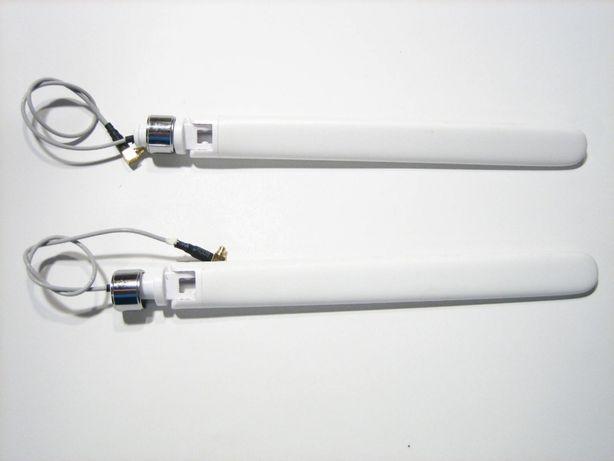 Антенна для пульта DJI LG300