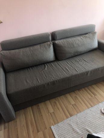 Sofa/ kanapa rozkładana