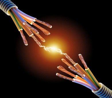 Ремонт електрообладнання