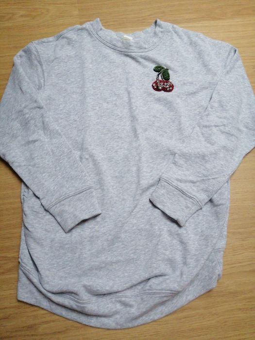 Bluza ciążowa h&m hm 38 M Pruszowice - image 1