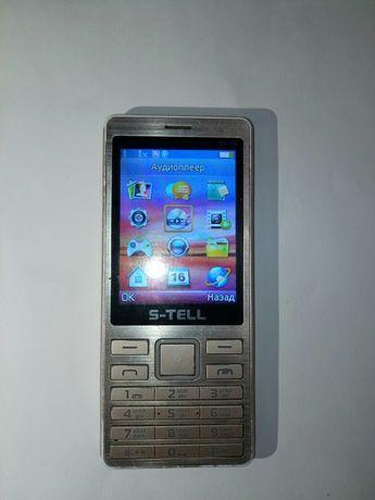 Телефон S-TELL