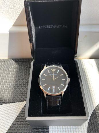 Годинник Emporio Armani AR2411