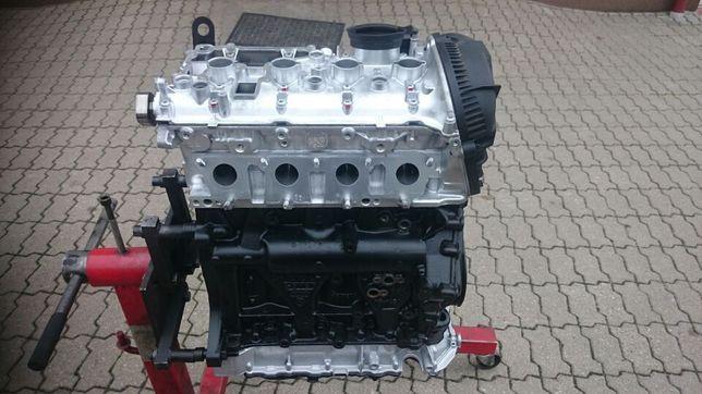 Naprawa silników grupa VAG, 1.4;1.8;2,0 tsi,tfsi 1,9;2.0;2.5 tdi