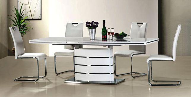 nowy Stół FANO jadalnia salon 180 240/100 OKAZJA