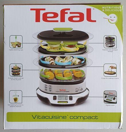 Vitacuisine Compact - Tefal