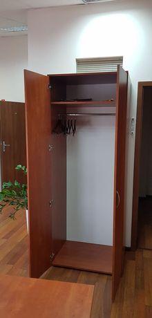 шкаф для вещей в прихожую