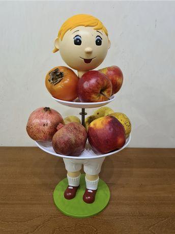 Підставка під фрукти