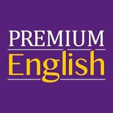 Angielski Premium przez Skype faktura
