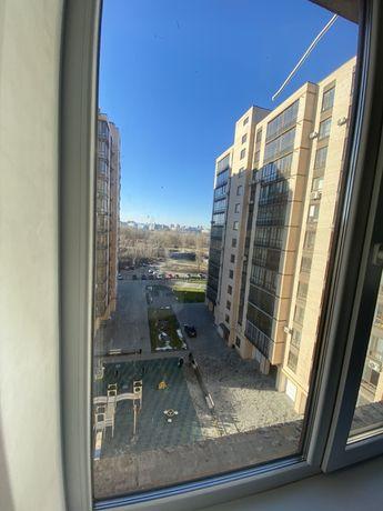 Сдам шикарную квартиру в новом комплексе Семейный ЛЮКС!