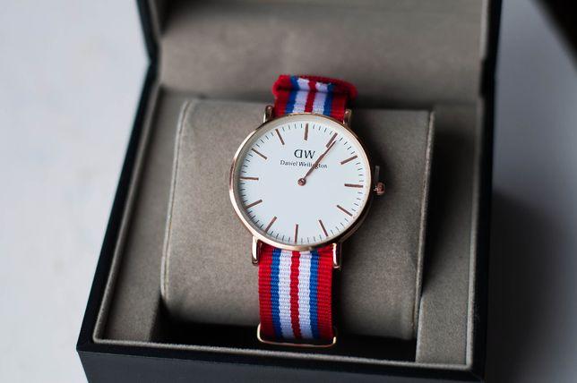 092 Zegarek DW Daniel Wellington