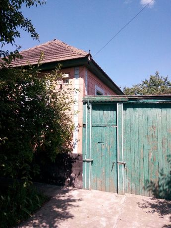 Продается дом ,район 3 км