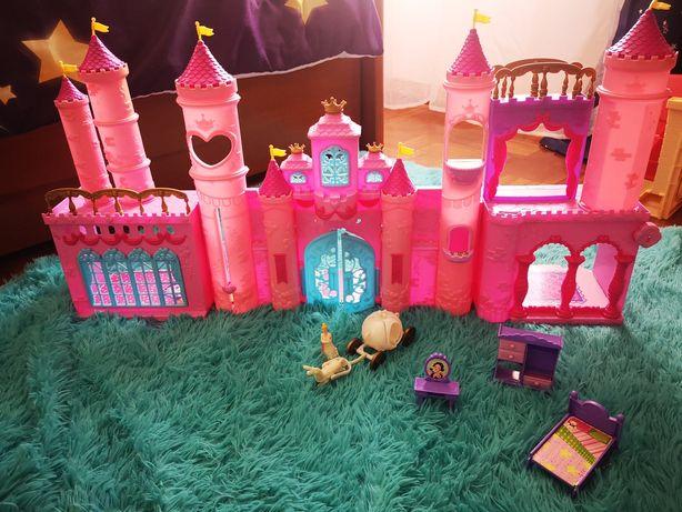 Castelo de brincar
