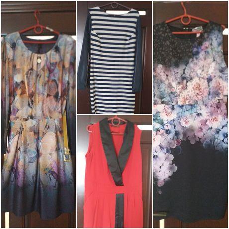 Плаття, сукня, платье, платя