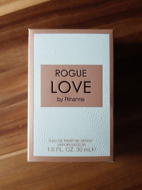 Rogue Love by Rihanna
