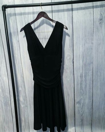 Празнечное платье. Платье свидетельницы на свадьбе.Выпускное платье