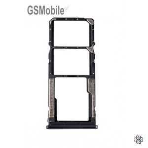 Bandeja do cartão SIM e MicroSD Xiaomi Poco M3 M2010J19CG