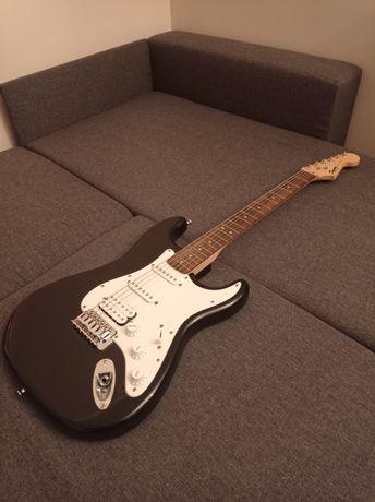 Gitara Elekrtyczna Fender Stratocaster