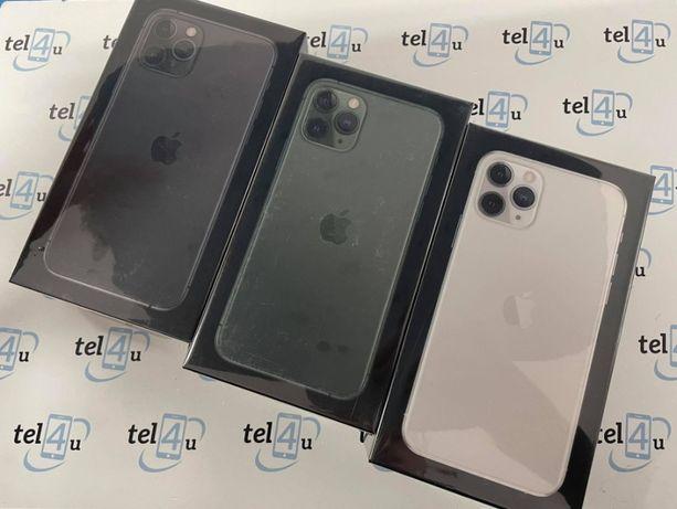Tel4u Iphone 11 Pro 64GB  Kolory Długa 35