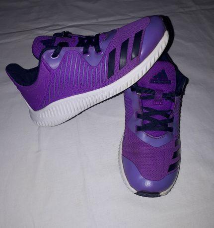 Adidas кроссовки красовки кросівки nike geox