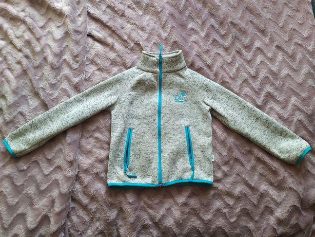 Bluza Decathlon dla dziecka