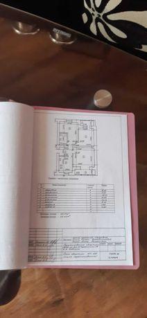 Квартира_3-кімнатна