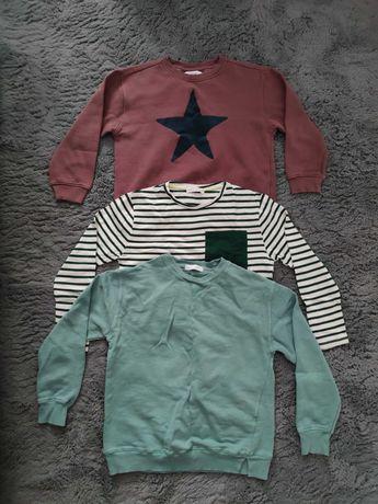 Bluza chłopięca Zara