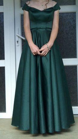 Продам випускне плаття недорого (МОЖЛИВИЙ ТОРГ)