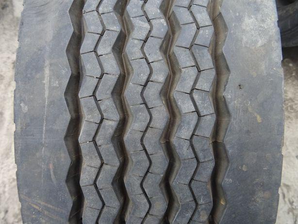 Opona 265/70R19.5 J Michelin X XTE 2