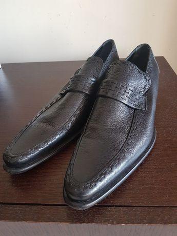 Sapatos homem Dolce&Gabbana