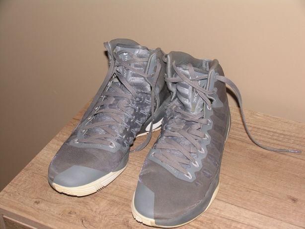 Buty do koszykówki Nike Hyperdunk