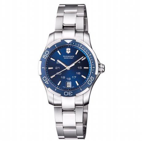 Женские Швейцарские часы Victorinox Swiss Made